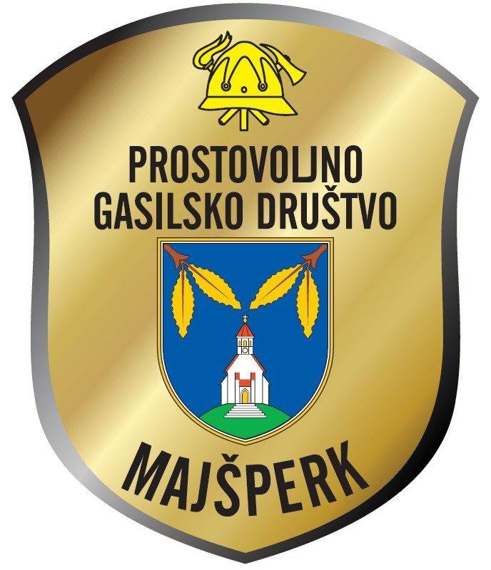 PGD MAJŠPERK